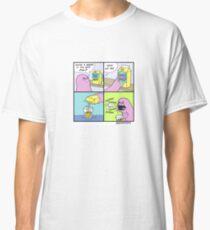 100% Pulp Classic T-Shirt