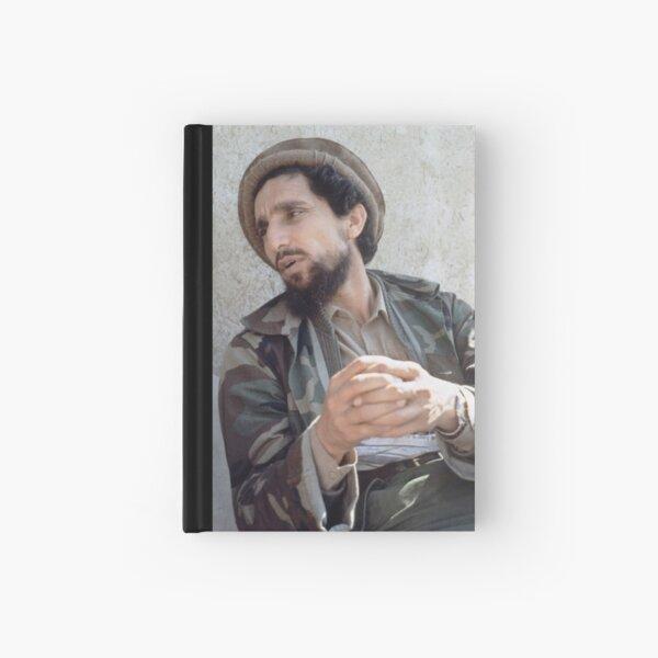 AL-JIHAD AL-AKBAR Hardcover Journal