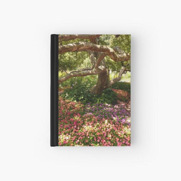 Prescott Park Hardcover Journal