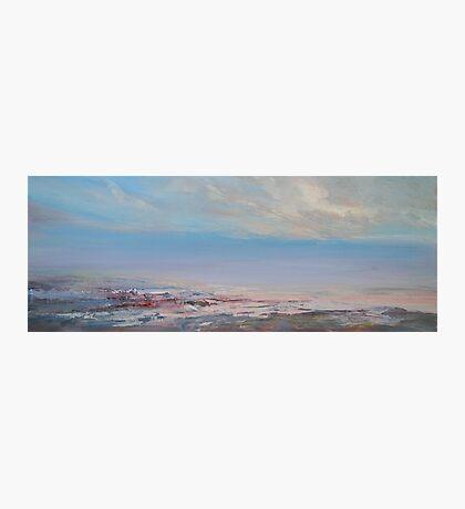 Mystic Landscape Photographic Print