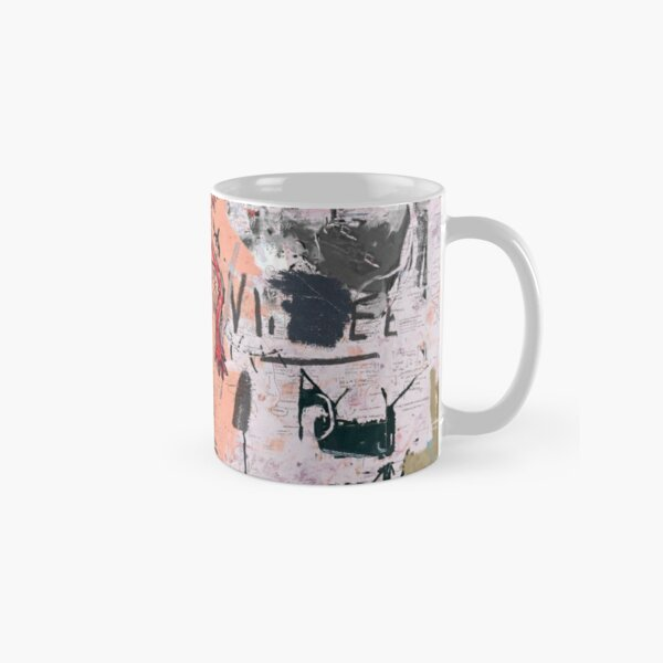 Coronados Classic Mug