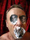Dad Eye by John Douglas