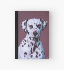 """""""Grace"""" Hardcover Journal"""