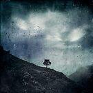 One Tree Hill by Dirk Wuestenhagen