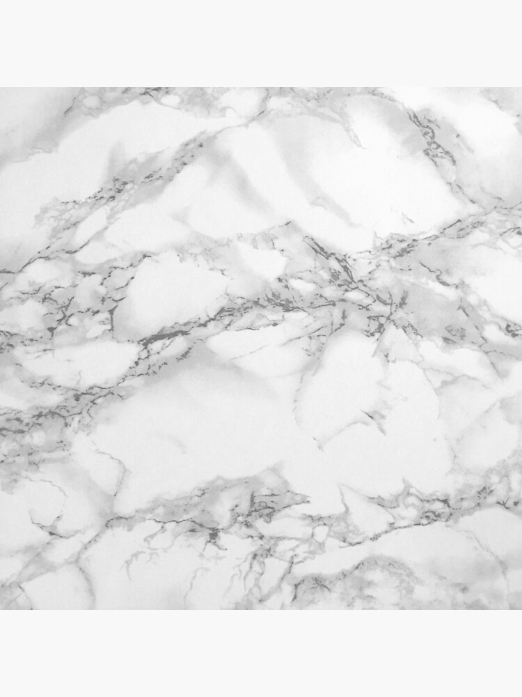 Marble by colorandpattern