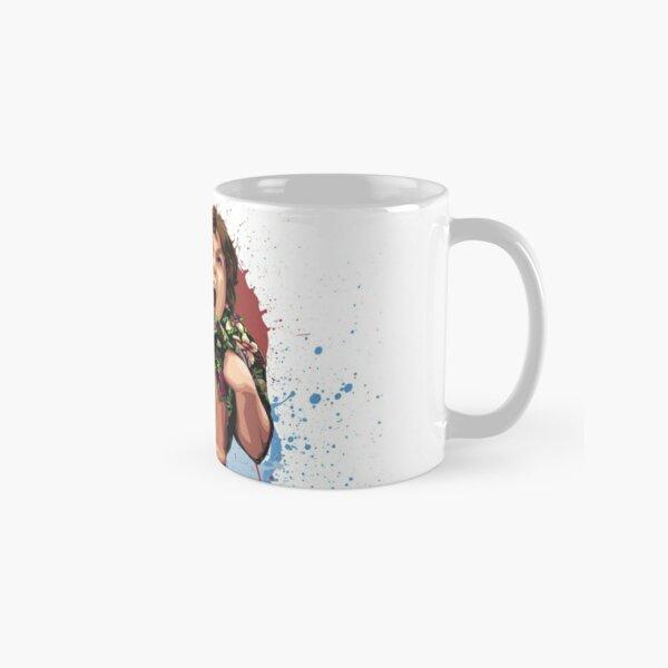 Chunk The Goonies Classic Mug