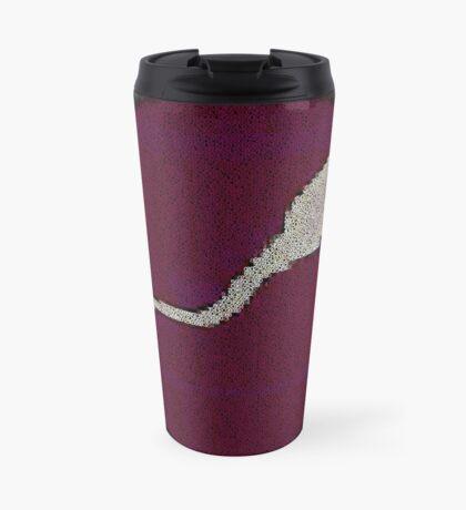 Spre m one-o-too Travel Mug