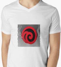 Hypnotizer T-Shirt