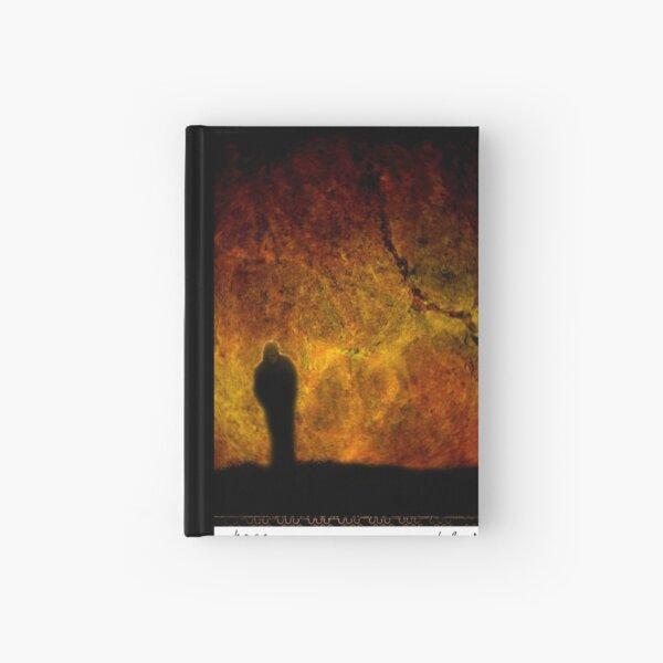 h o p e Hardcover Journal