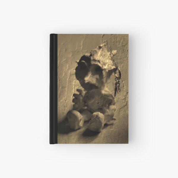 Golem Moderna Hardcover Journal