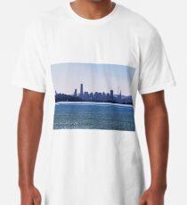 Colors Of San Francisco 2019 Long T-Shirt