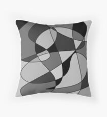 abstract like, 7 Floor Pillow