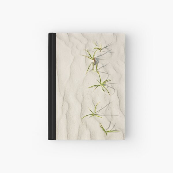 Against the odds Hardcover Journal