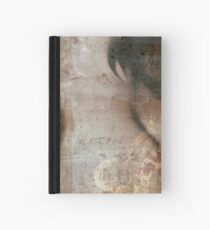 Breast Cancer Fear Hardcover Journal