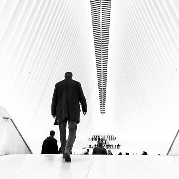 Arquitectura de la ciudad de nueva york de ShootFirstNYC