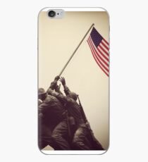 Freedom Isn't Free iPhone Case