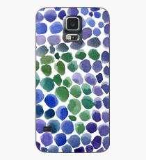 Path to the Secret Garden Case/Skin for Samsung Galaxy