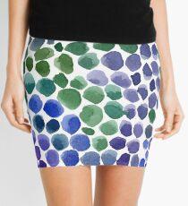 Path to the Secret Garden Mini Skirt
