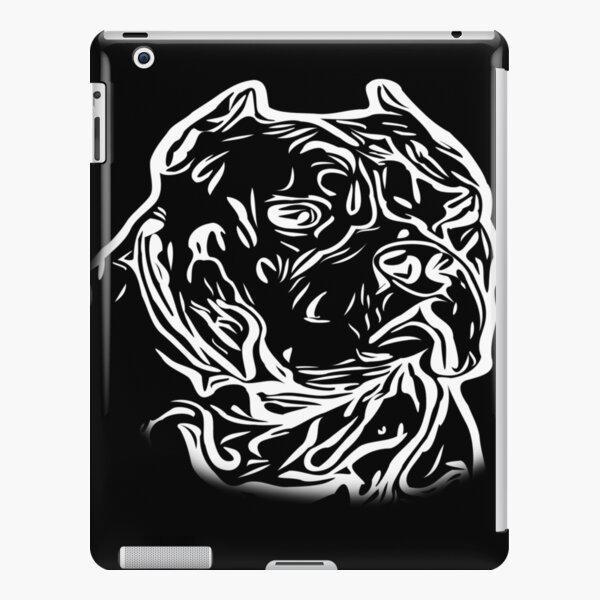 Animal Dog I Heart Love my Miniature Schnauzer Decal Sticker Vinyl Car Window Tumblers Wall Laptops Cellphones Phones Tablets Ipads Helmets Motorcycles Computer Towers V and T Gifts