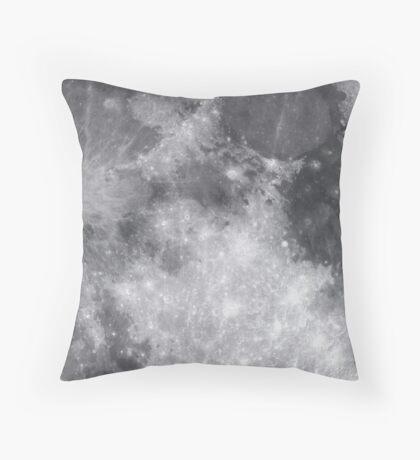 Luna Cojín de suelo