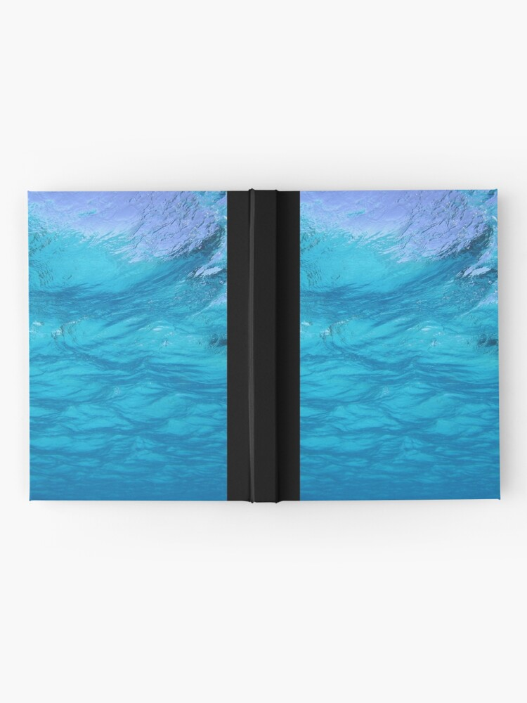 Alternate view of Number 10 Hardcover Journal