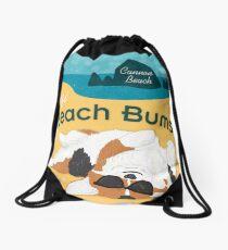 Mochila saco 2019 Corgi Beach Bums - Tri Color