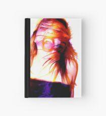 Electric Notizbuch