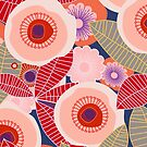 Paradise #redbubble by mirimo