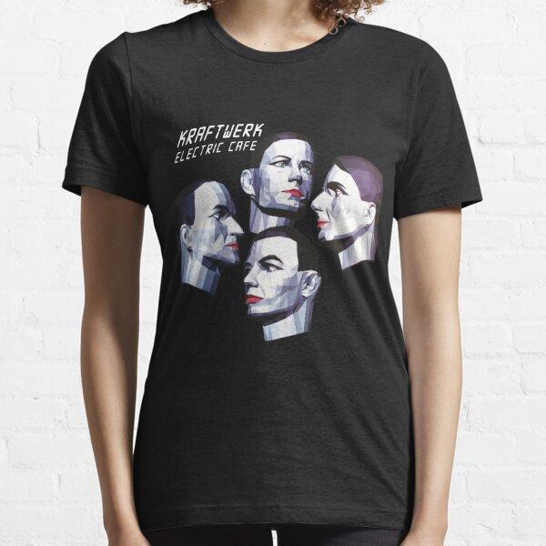 New Imagine Essential T-Shirt