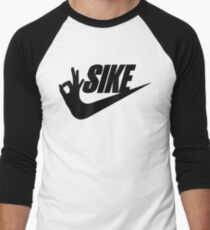 Sike Shirts T Men's Nike Redbubble 6zOw6p7Tq