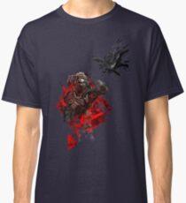APEX Legends Bloodhound Classic T-Shirt