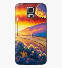 National Park Case/Skin for Samsung Galaxy