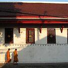 18-06-10 Beloved Thailand : ไทยนี้รักสงบ  by BuaS