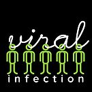 viral infection by kislev