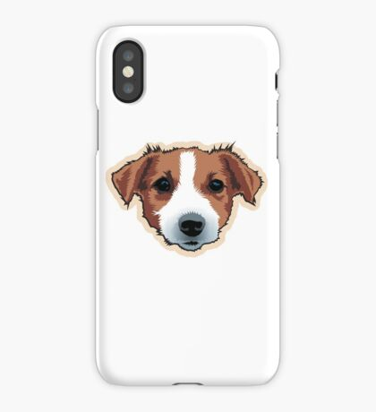 Tootsie iPhone Case