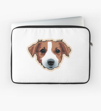 Tootsie Laptop Sleeve