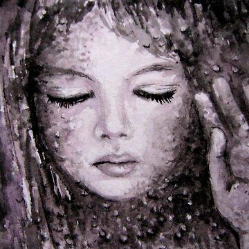 rain fantasy by belka