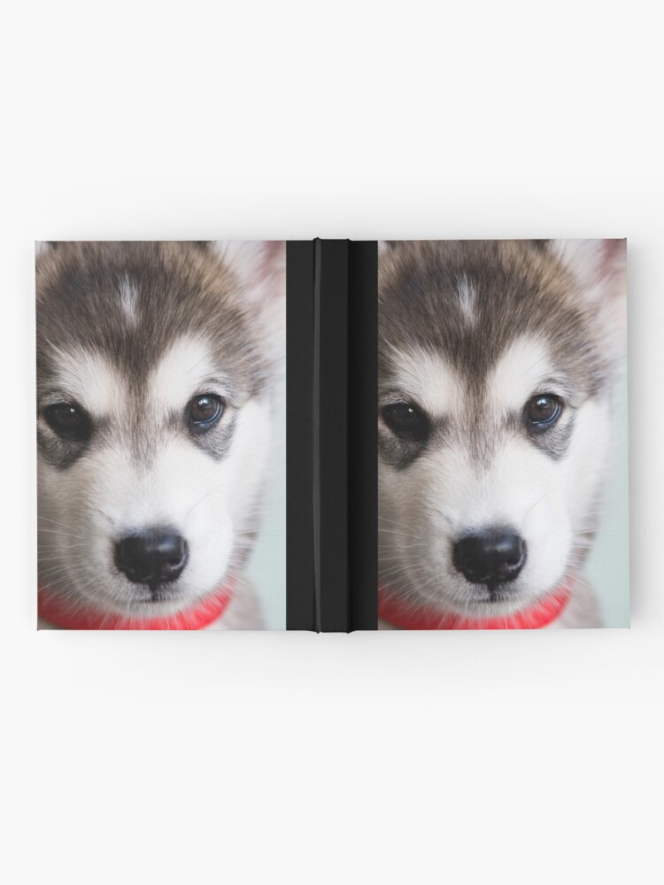 Alternate view of I'm so cute! Hardcover Journal
