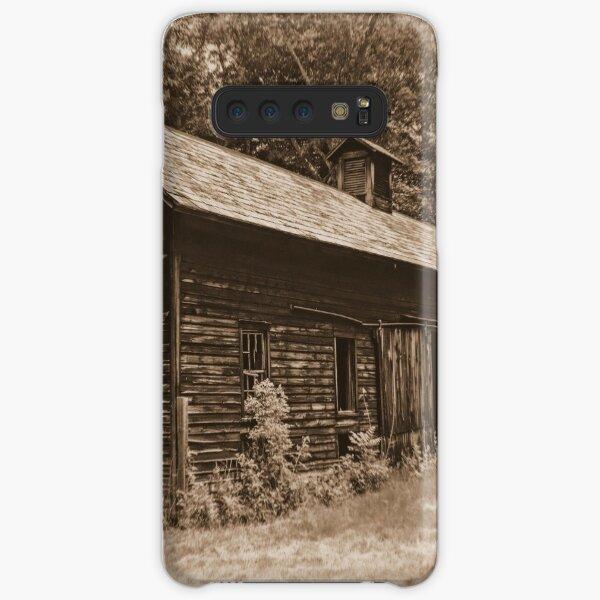 The Hog Barn Samsung Galaxy Snap Case