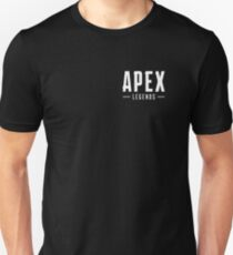 Apex Legends Unisex T-Shirt