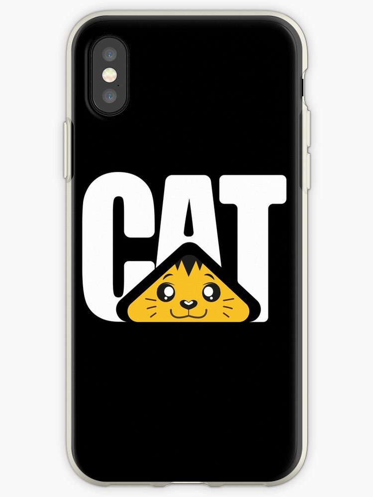 «CAT Machine» de angeldecuir