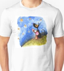 Starry Evening T-Shirt