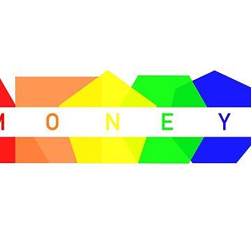 Money by imoulton