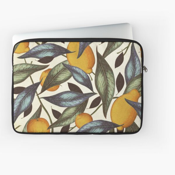 Dicky Bow - Julia Laptop Sleeve