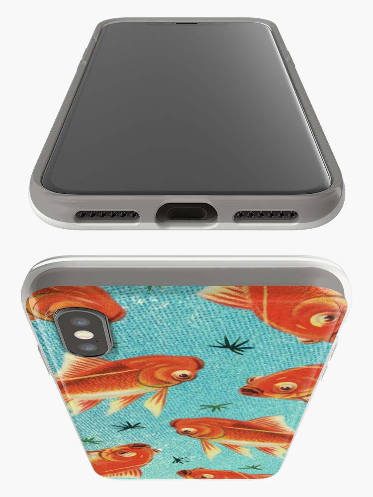 Alternate view of Dicky Bow - Rocky iPhone Case & Cover