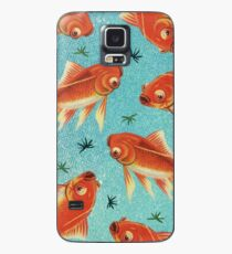Dicky Bow - Rocky Case/Skin for Samsung Galaxy