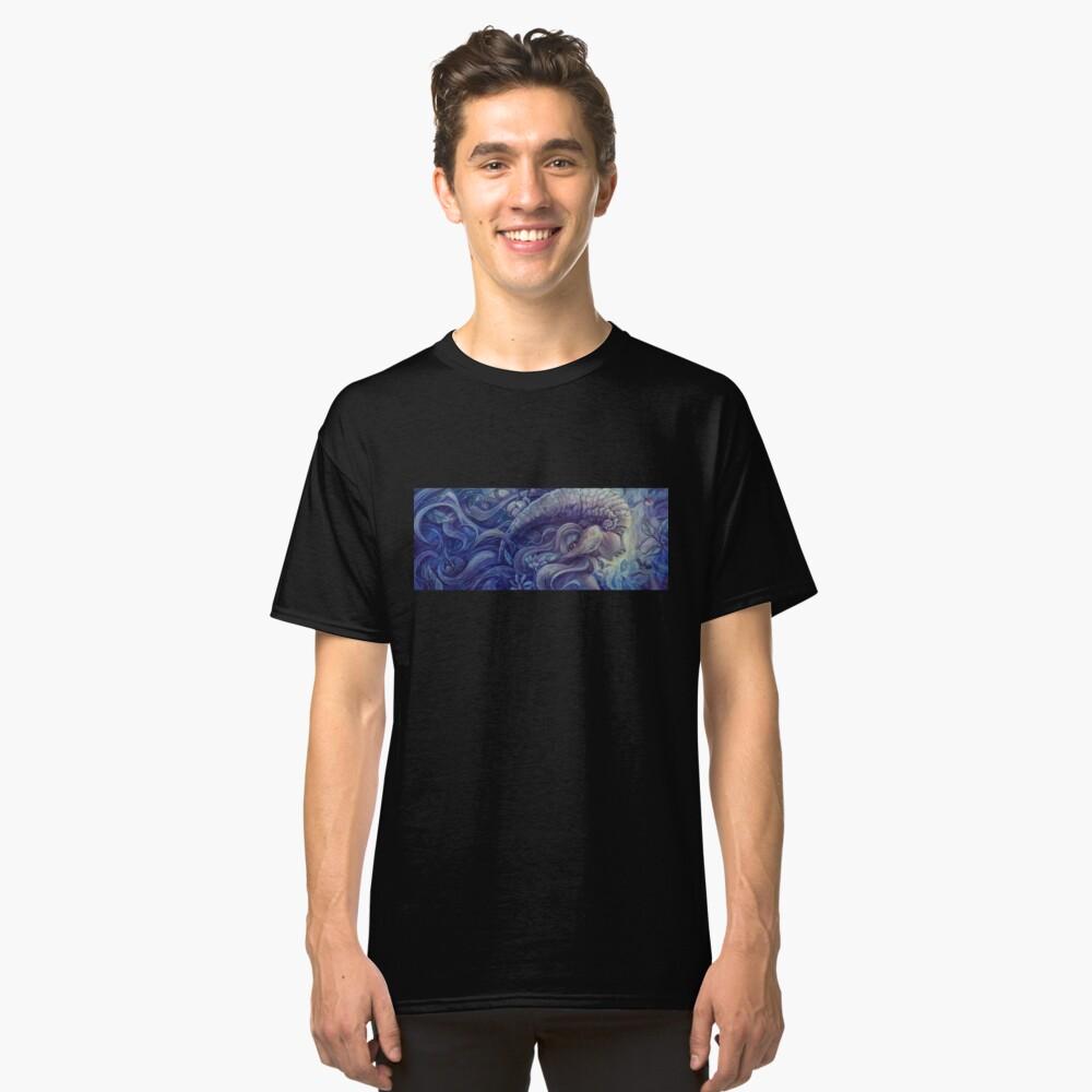 Faun - Cheva Classic T-Shirt
