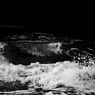 Black Sea by Denise Abé
