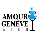 Amour Geneve by GroglApparel Outlet