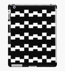 Rhythm iPad Case/Skin
